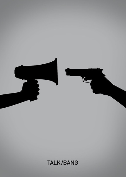 speech freedom