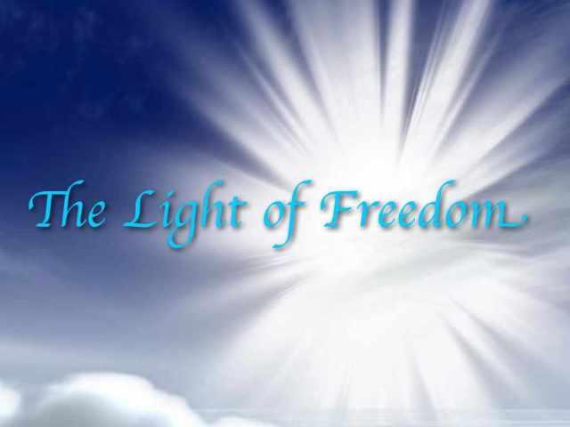 LightOfFreedom_001