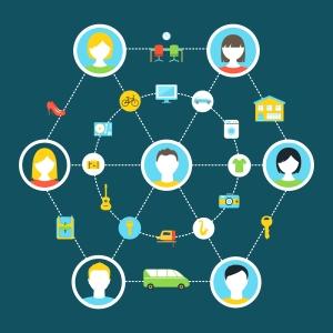 sharing-economy-fcra