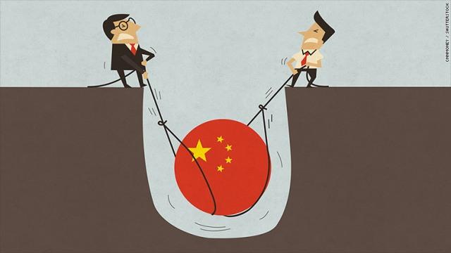 150708154405-china-economy-780x439