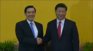 Ma_Ying-jeou_and_Xi_Jinping_2015