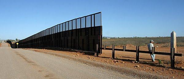 开放国境:贸易、移民、企业家才能与繁荣