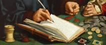 最伟大的天主教哲学家会怎样谈论私有财产