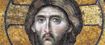 进步主义的陈词滥调:耶稣基督是个进步主义者吗?