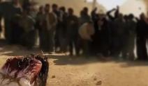 终结石刑:耶稣和个人人格革命